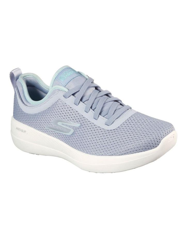 Go Walk Joy Stability Sneakers image 2