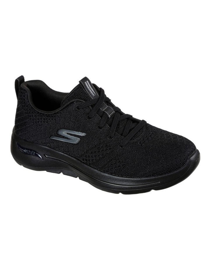 Go Walk Arch Fit Unify Sneaker image 1