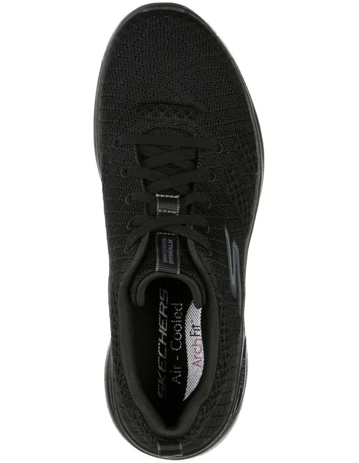 Go Walk Arch Fit Unify Sneaker image 2