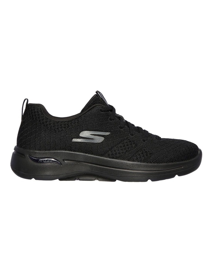 Go Walk Arch Fit Unify Sneaker image 3