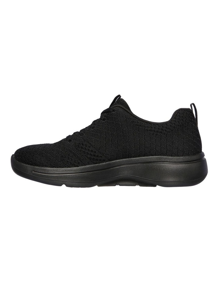 Go Walk Arch Fit Unify Sneaker image 4