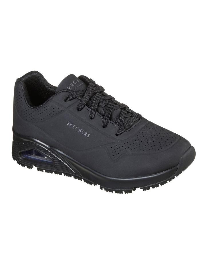 Uno SR Sneakers image 1
