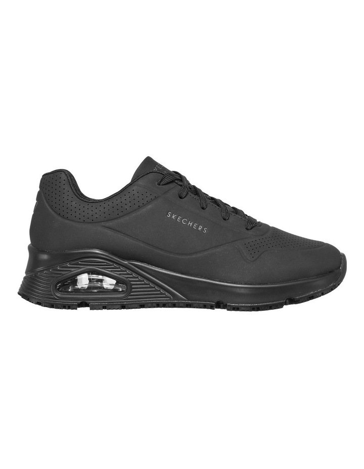 Uno SR Sneakers image 3