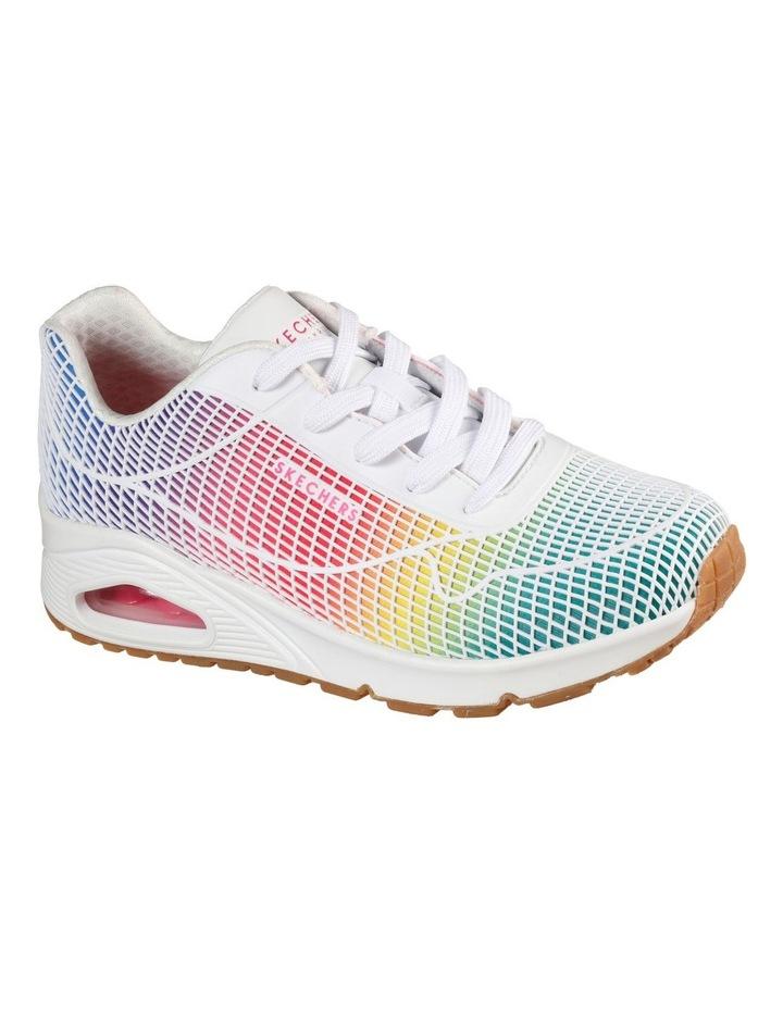 Uno Eye Catching Sneaker image 1