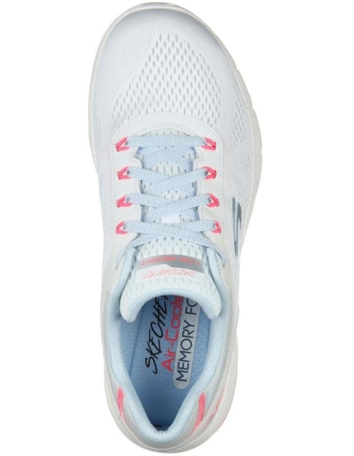Flexappeal 3.0 Moving Fast Sneaker image 4