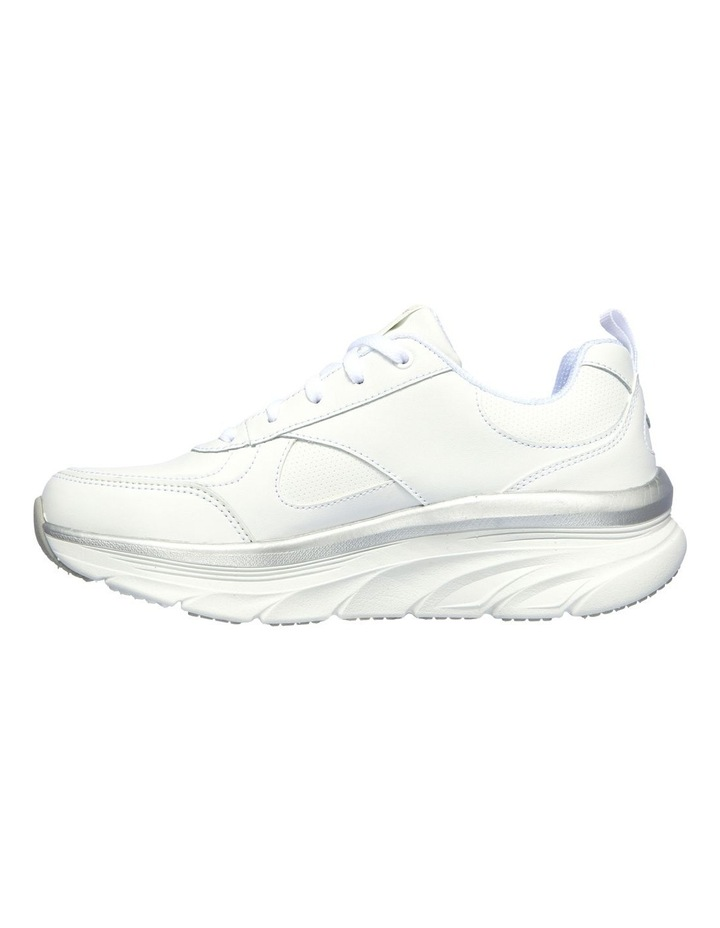 D'Lux Walker Timeless Path Sneaker image 3