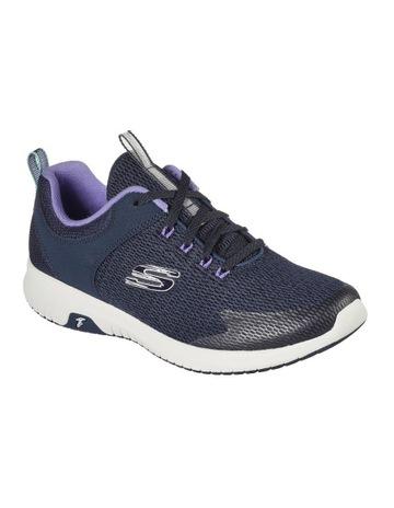 NVPR Navy/Purple colour