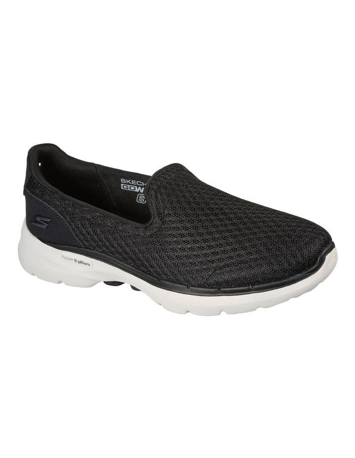 Gowalk 6 Big Splash Sneaker image 1