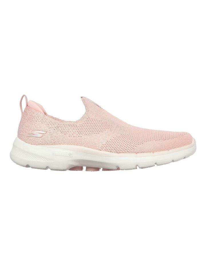 Gowalk 6 Glimmering Sneaker image 3