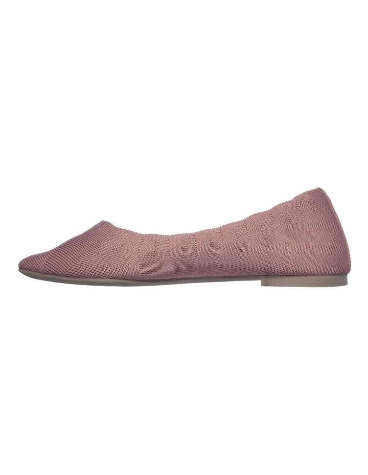 Cleo Bewitch Rose Flat image 3