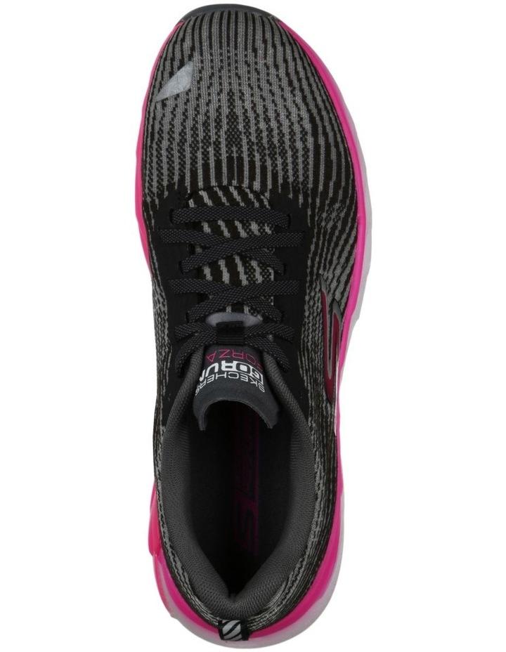 Forza 4 Black Sneaker image 4