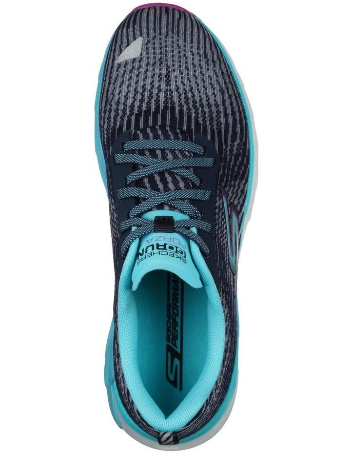 Forza 4 Navy Sneaker image 4