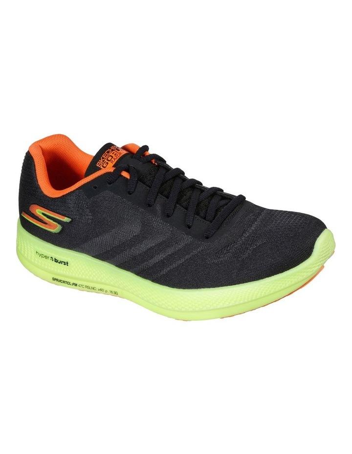 Go Run Razor  Sneaker image 1
