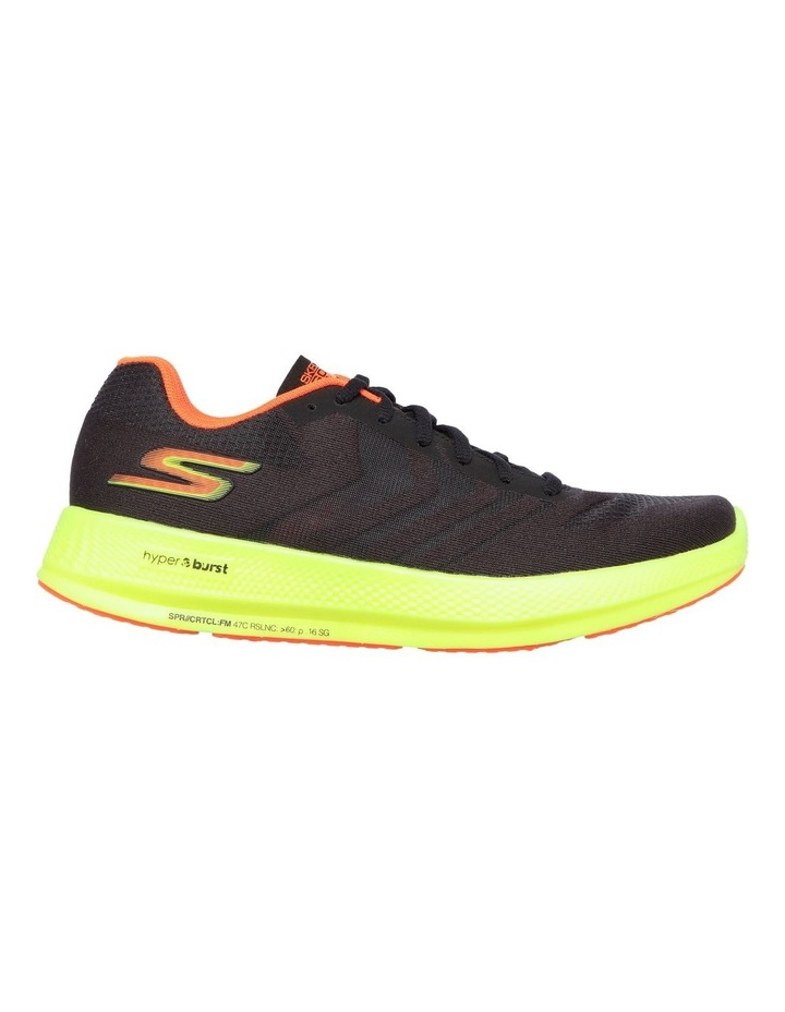 Go Run Razor  Sneaker image 2