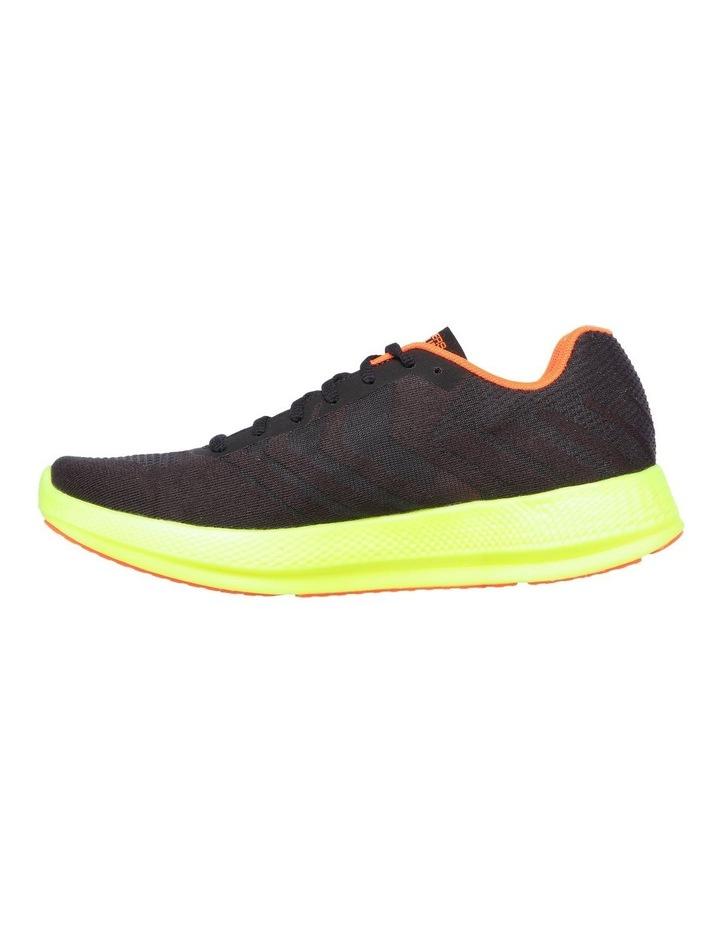 Go Run Razor  Sneaker image 3