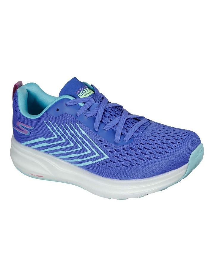 Go Run Ride Flow Sneaker image 1
