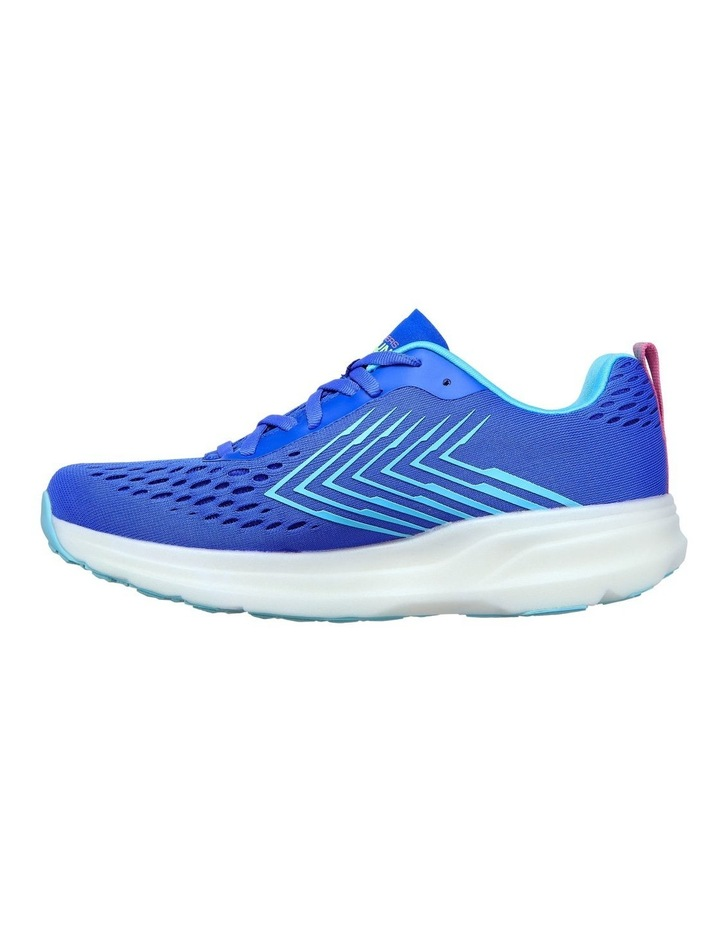 Go Run Ride Flow Sneaker image 3