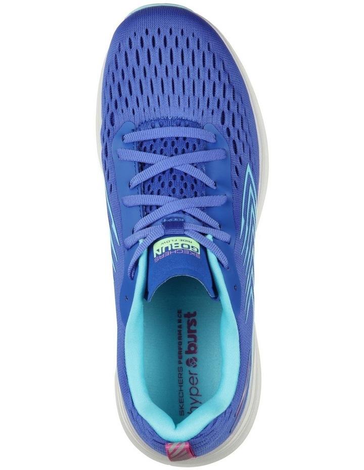Go Run Ride Flow Sneaker image 4