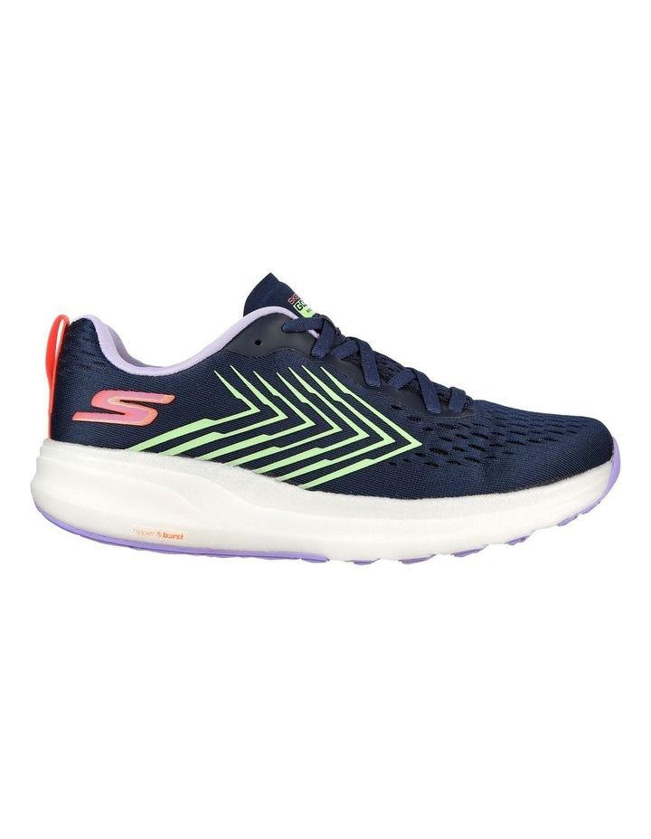 Go Run Ride Flow Navy Sneaker image 2