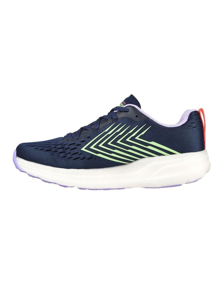 Go Run Ride Flow Navy Sneaker image 3