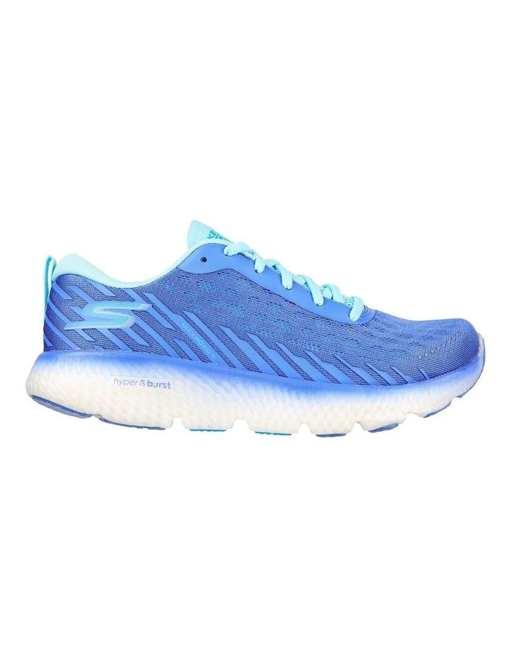 Go Run Maxroad 5 Blue Sneaker image 3