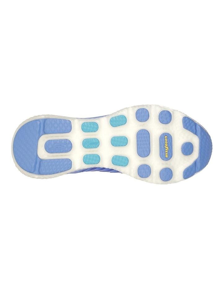 Go Run Maxroad 5 Blue Sneaker image 5