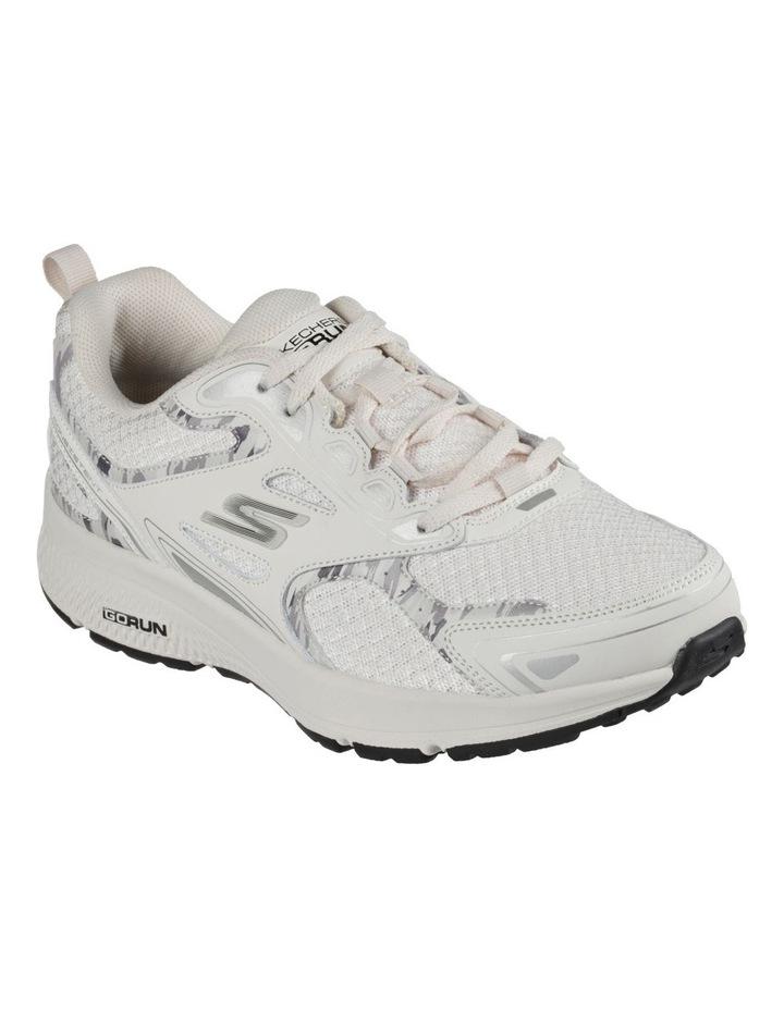 Gorun Consistent White Sneaker image 1