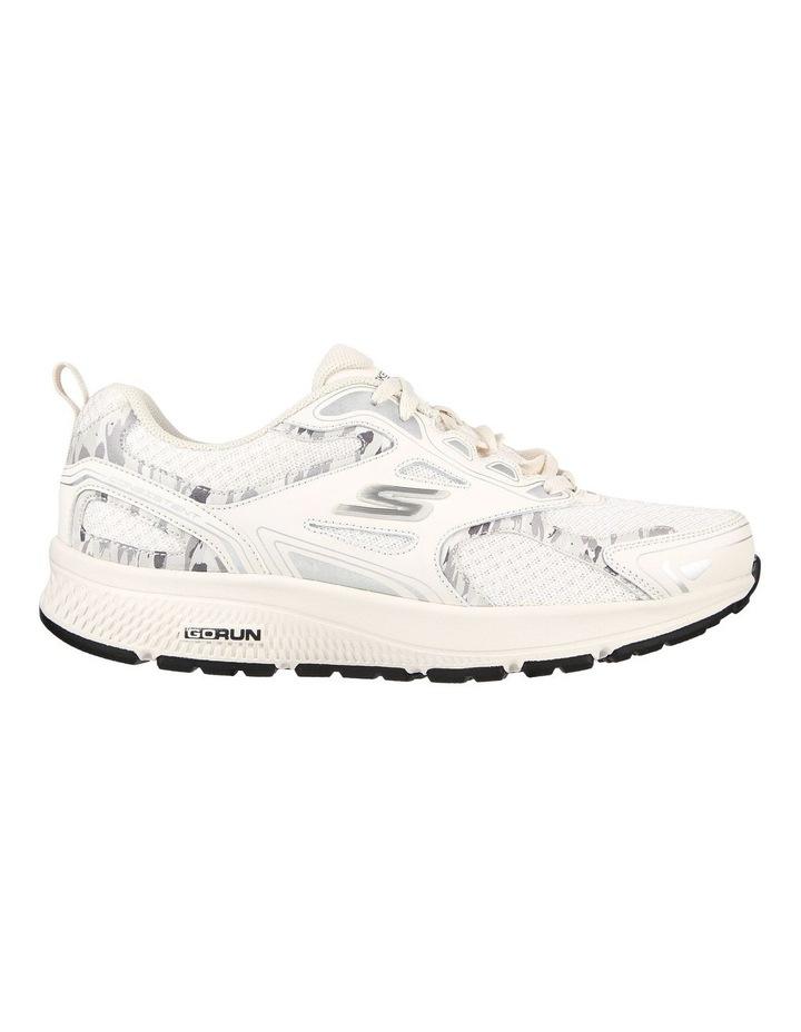 Gorun Consistent White Sneaker image 2
