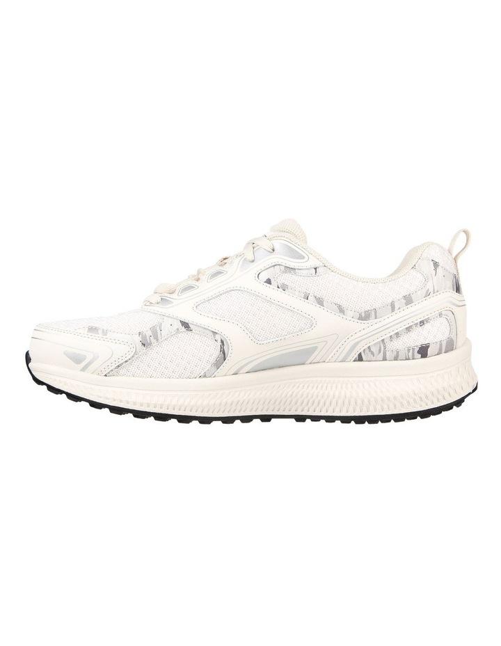 Gorun Consistent White Sneaker image 3
