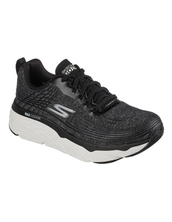 Max Cushioning Elite Drive Intensity Sneaker image 1