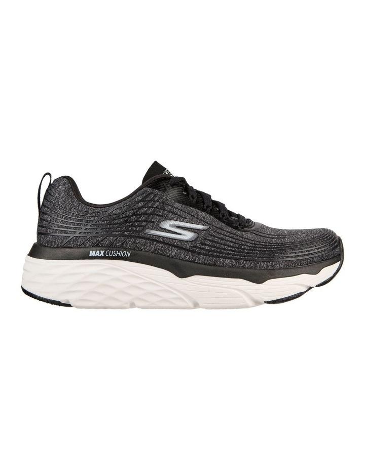 Max Cushioning Elite Drive Intensity Sneaker image 2
