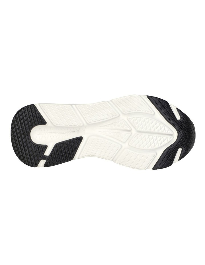 Max Cushioning Elite Drive Intensity Sneaker image 5