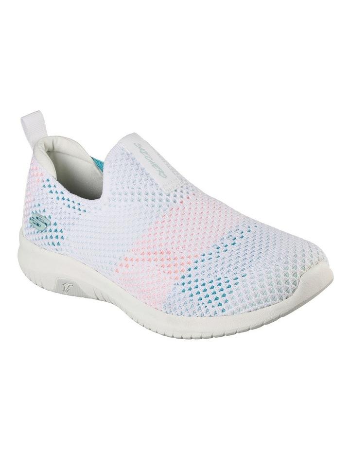 Ultra Flex Prime Wondrous Gain Sneaker image 1