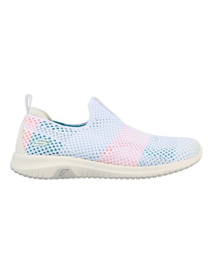 Ultra Flex Prime Wondrous Gain Sneaker image 2