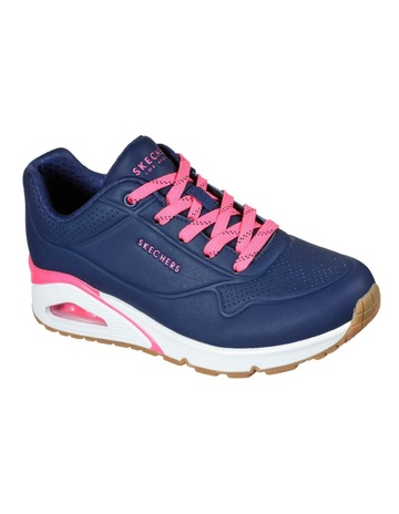 Nvhp Navy/Hot Pink colour