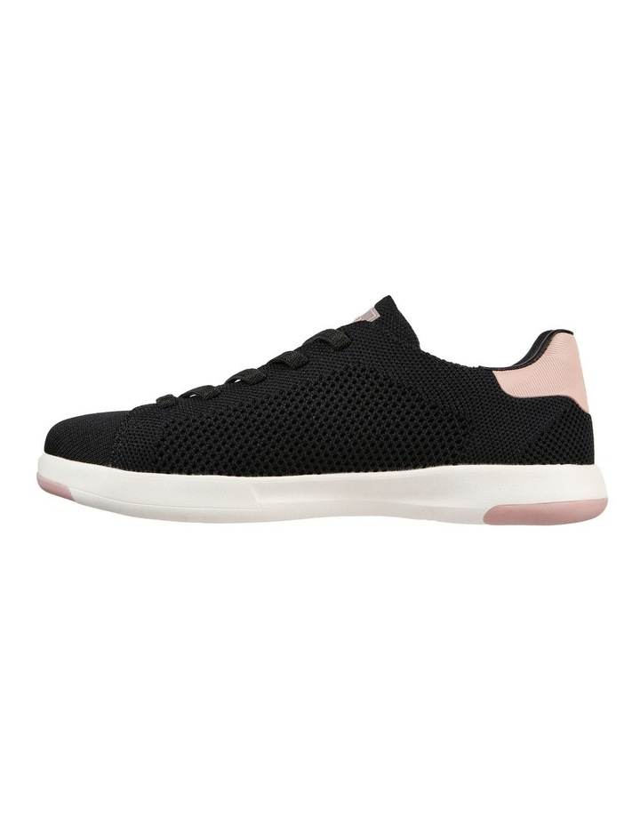 C-Lites - Bree'c Black Sneaker image 2