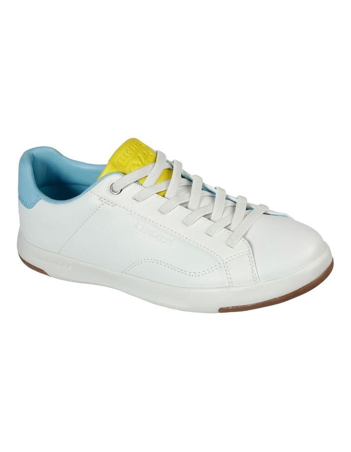 C-Lites Bree'c Sneaker image 1