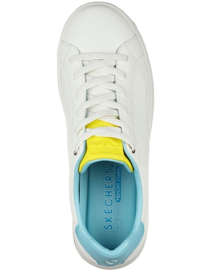 C-Lites Bree'c Sneaker image 4