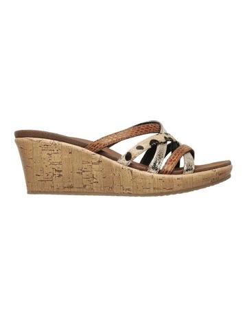 Sandales & Thongs   Buy Damens's Thongs Sandales & Thongs Damens's Online   Myer 558255