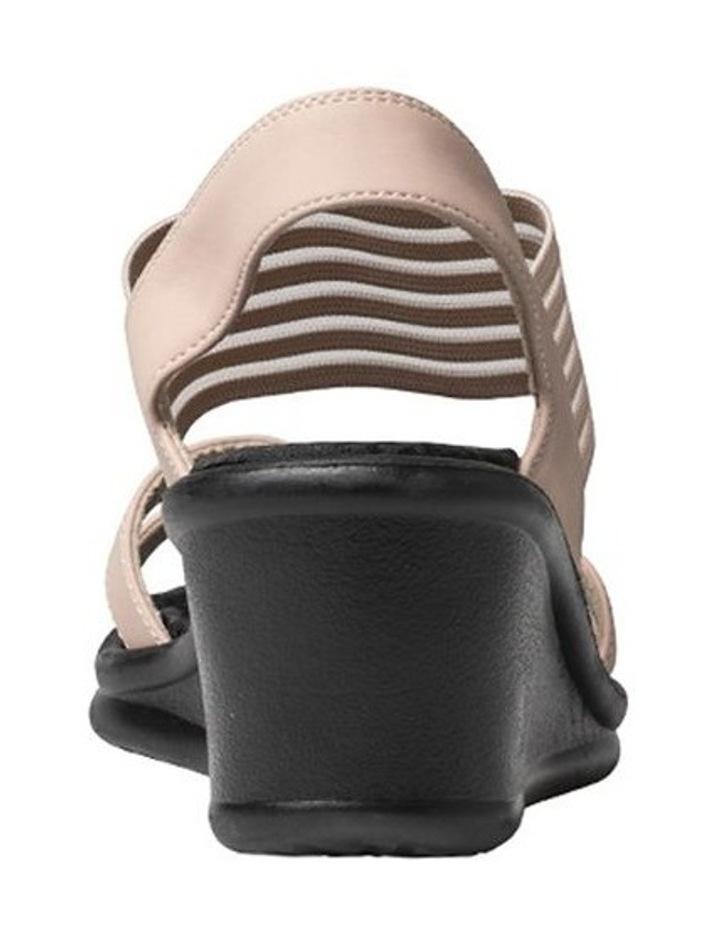 Rumblers Sandal image 3