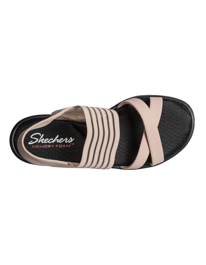 Rumblers Sandal image 6