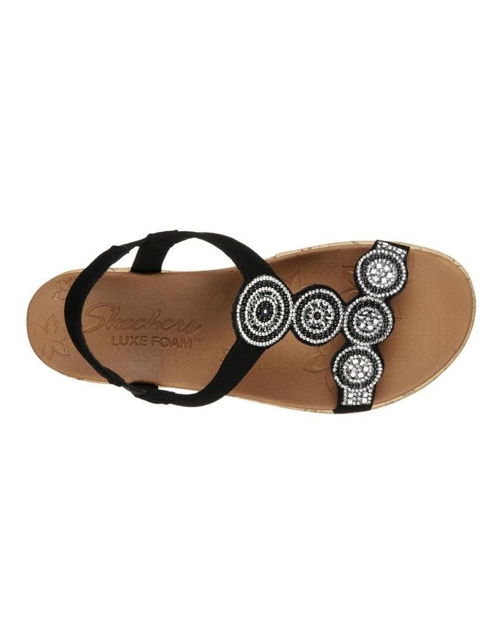 Beverlee Date Glam 119010 Sandal image 2