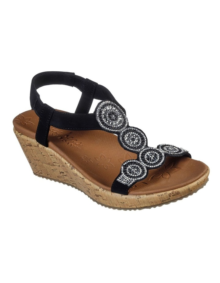 Beverlee Date Glam 119010 Sandal image 3