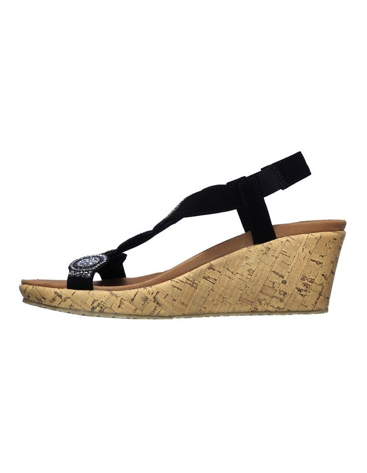 Beverlee Date Glam 119010 Sandal image 4