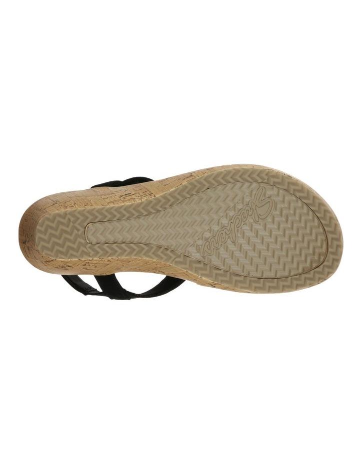 Beverlee Date Glam 119010 Sandal image 5