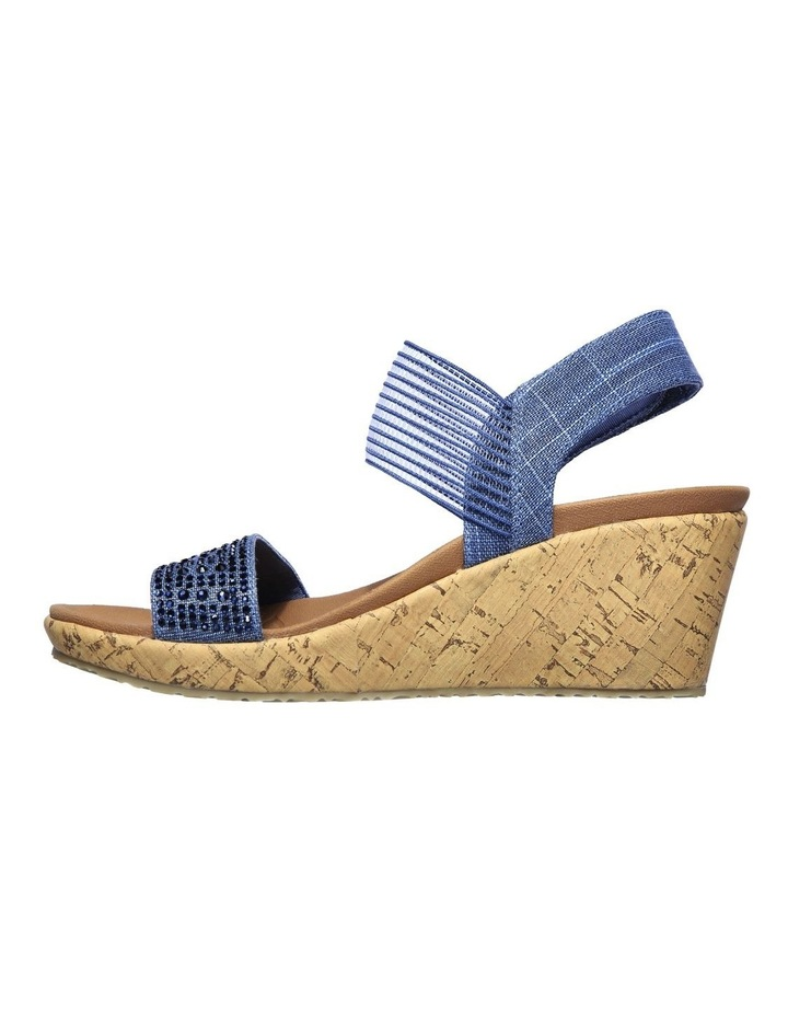 Beverlee Pretty Chic 119084 Sandal image 1