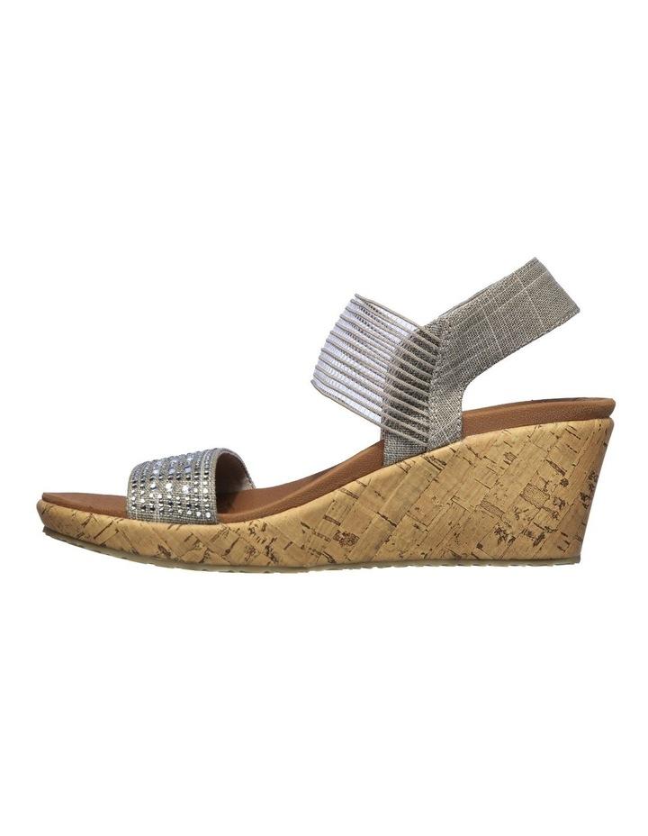 Beverlee Pretty Chic 119084 Sandal image 2