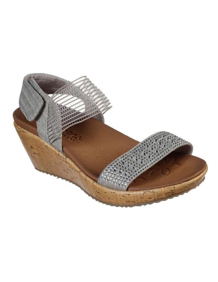 Beverlee Pretty Chic 119084 Sandal image 3