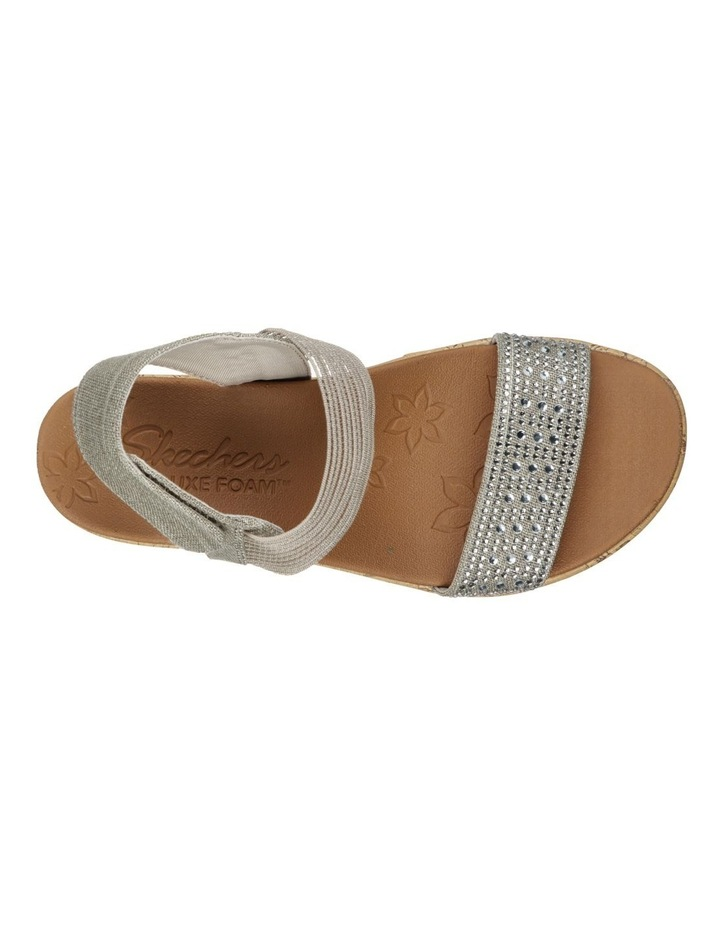 Beverlee Pretty Chic 119084 Sandal image 4