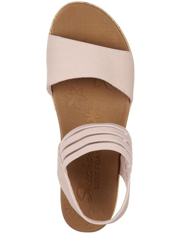 Brie-Lo Profile Sandal image 2